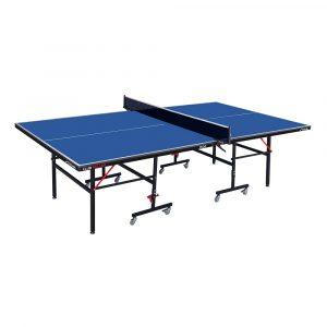 Stiga Club Roller T. T. Table