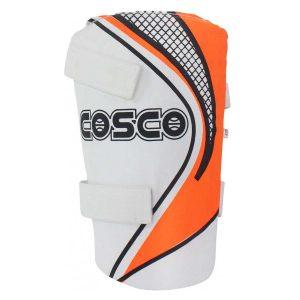 Cosco Cricket Set T 20