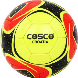 Cosco Croatia Ball