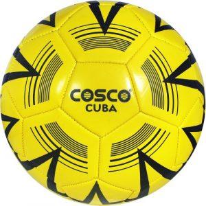 Cosco Cuba Ball