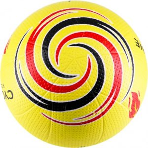 Cosco Cyclone Ball