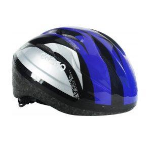 Cosco Extreme Skates Helmet