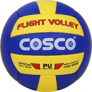 Cosco Flight Volley Ball