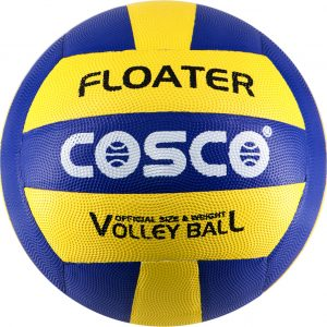 Cosco Floater Ball
