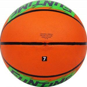 Cosco Funtime Ball