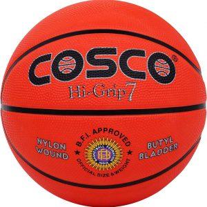 Cosco Hi-Grip Ball