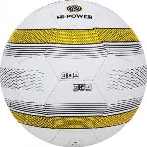 Cosco Hi Power Ball