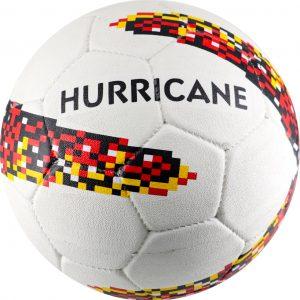 Cosco Hurricane Ball