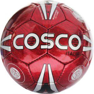 Cosco Italia S-3 Ball