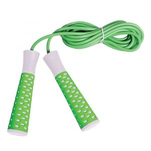 Cosco Jump Rope Elevate