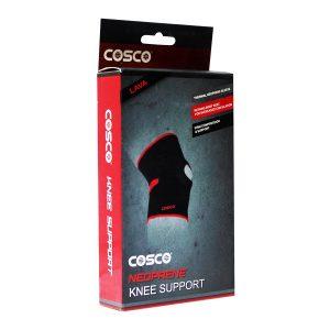 Cosco Knee Support