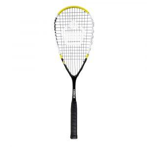 Cosco LST 125 Squash Racket