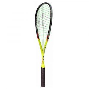 Cosco Laser CS 200 Squash Racket