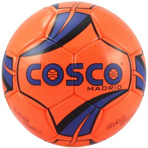 Cosco Madrid Ball
