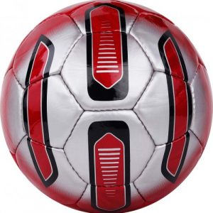 Cosco Mexico Ball