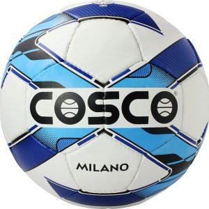 Cosco Milano Ball