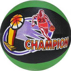 Cosco Multi Graphics Ball
