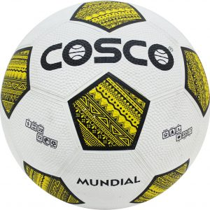 Cosco Mundial Ball