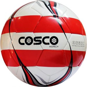 Cosco Munich Ball