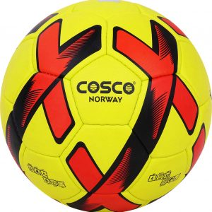 Cosco Norway S-4 Ball