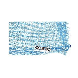 Cosco Nylon Net