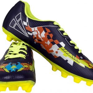 Cosco Penalty Shoes