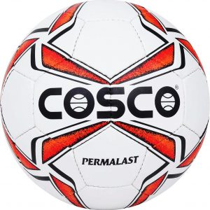 Cosco Permalast Ball