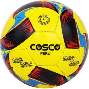 Cosco Peru Ball