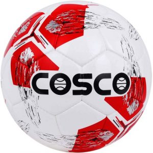Cosco Platina FIFA Ball