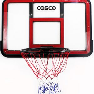 Cosco Play 44 Backboard