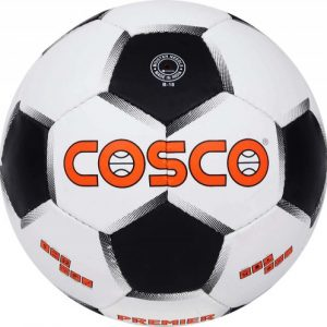 Cosco Premier Ball