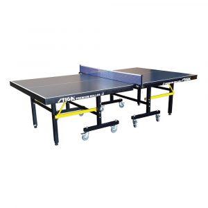 Stiga Premium Roller T. T. Table