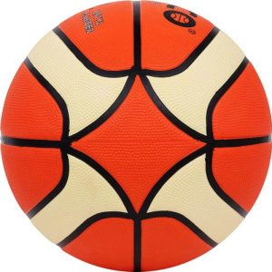 Cosco Pulse Ball