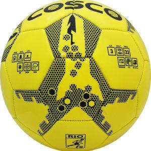 Cosco Rio Ball
