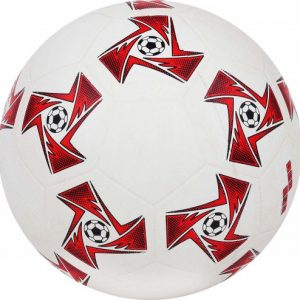 Cosco Roma Ball