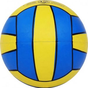 Cosco Shot Volley Ball