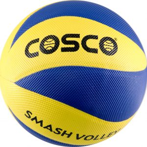 Cosco Smash Volley Ball