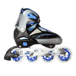 Cosco Speed Inline Skate