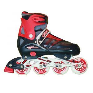 Cosco Sprint Inline Skate