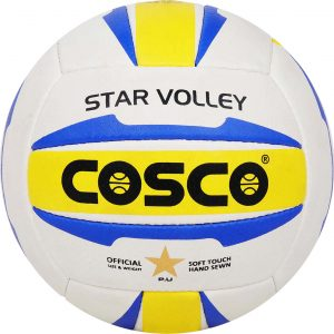 Cosco Star Volley Ball