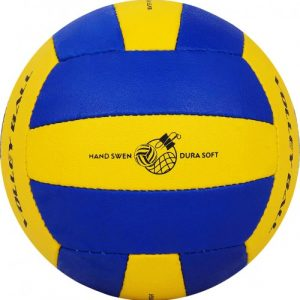 Cosco Striker Volley Ball