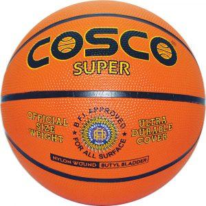 Cosco Super Ball
