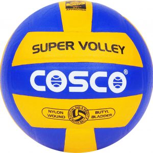 Cosco Super Volley Ball