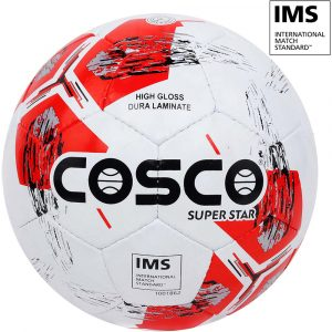 Cosco Superstar Ball