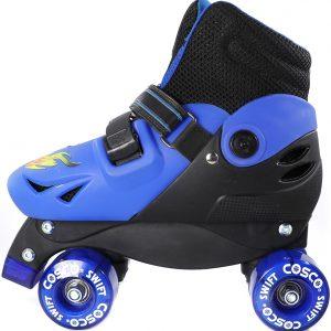 Cosco Swift Shoe Skate