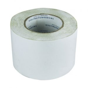 Cosco Synthetic Court Tape