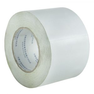 Cosco Table Tennis Synthetic Court Tape