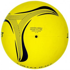 Cosco Target Ball