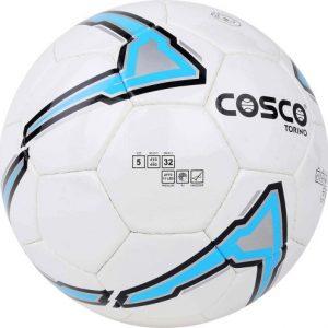 Cosco Torino Ball