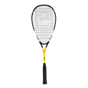 Cosco Tournament Squash Racket